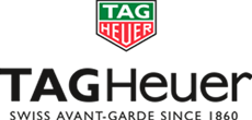 TAG Heuer TAGHeuer